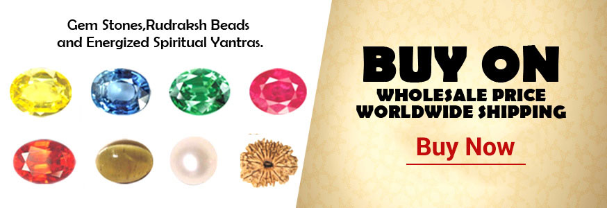 Gemstones india