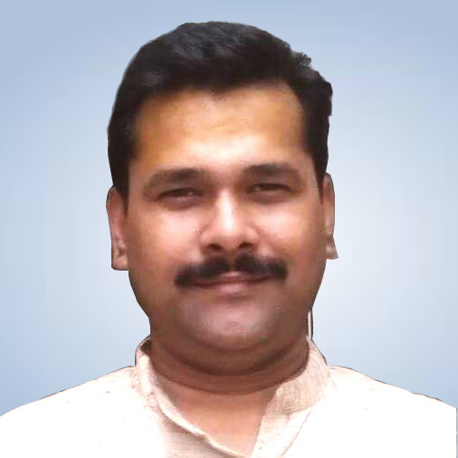 Vedic Astrologer, Indian Astrologer