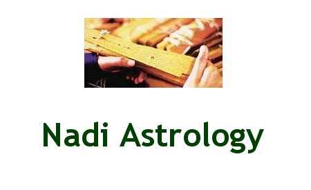 palm leaf astrology online