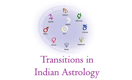 Transit astrology, Transition astrology India, Transit astrology Readings online