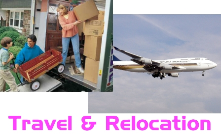Relocation Horoscope Readings, Travel Astrology Report, Travel Horoscope Services, Relocation Astrology Consultancy by Indian Astrologers