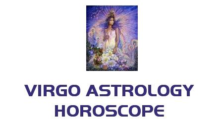 free online virgo horoscope